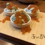 【注目】京野菜が美味しいオシャレ居酒屋「野菜酒場あしおと」が四条烏丸にオープン!