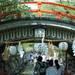 【下鴨神社】世界遺産 下鴨神社 『みたらし祭 』足つけ神事でひんやり♪