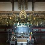 京の御大礼と登録25周年・世界遺産めぐり【京の夏の旅】