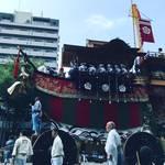 【2019祇園祭後祭】令和元年・祇園祭創始1150年を飾る山鉾巡行!193年ぶりに登場の鷹山も☆