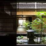 吉田家住宅が特別公開!北観音山の町に残る商家の佇まい。【京の夏の旅】