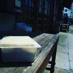 【保存版】京都オススメの有名豆腐!猛暑の夏はつるんと冷奴で食べたい☆【厳選8店】