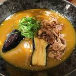 【保存版】酷暑の京都で食べたい!オススメのひんやり冷うどん!行列店から冷やしカレーうどんまで☆【厳選6店】
