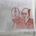 【京都神社めぐり】NHK大河ドラマ『麒麟がくる』で注目か?船岡山に立地する戦国武将・織田信長が主祭神☆「建勲神社」