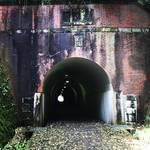 【京都心霊スポット】地元で有名な恐怖スポット!最寄には火葬場もありガクブル☆「花山洞(旧東山トンネル)」