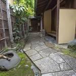 京都の町家を訪ねて【2019年 京の夏の旅 文化財特別公開】
