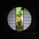 【東福寺】雨の日も美しい。東福寺 塔頭 芬陀院(ふんだんいん)でゆったりと【雨の京都】