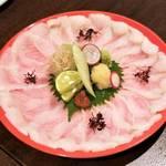 二条城近くで淡路産の絶品穴子料理を「穴子家 NORESORE(のれそれ) 京都本店」