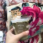 【インスタ映え】京都の観光名所で味わう♡フォトジェニックデザート「ROCCA&FRIENDS」