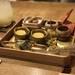 【京都和食】心もくつろぐ居心地のいいカウンター割烹「むろまち加地」