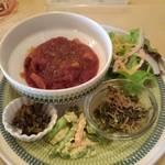 【京都レトロ喫茶】おひとりさまにおススメ!のんびり、昭和気分を味わえる☆「喫茶ウズラ」