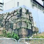 【京都史跡めぐり】幕末維新の激戦地!時代の行方を左右した日本史の要所☆「伏見奉行所跡」