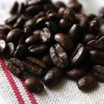 【京都コーヒー豆まとめ】自家焙煎コーヒーから老舗カフェまでコーヒー豆が買えるお店