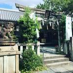 【京都神社めぐり】日本唯一の交通神社!節分祭には良縁に恵まれる『懸想文』授与も☆「須賀神社」