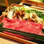 【新店】一年先まで予約が埋まる京都有名和食店の2号店!10月オープンで早くも注目☆「二条やま岸」