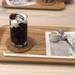 【伏見醍醐】オシャレで使い勝手のいいカフェ「HEROES COFFEE(ヒーローズコーヒー) 」