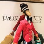 吉田カバンのコンセプトショップ「PORTER STAND KYOTO」がオープン!【京都・産寧坂】