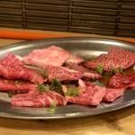 【京都焼肉】一度食べればその味がまた恋しくなる焼肉!「多来多来」