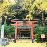 とっておきの京都の紅葉「京北編 」紅葉の名所から地元グルメまで