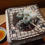 11/7オープン!嵐山で大人気の和カフェが祇園に進出「eXcafe祇園店(イクスカフェ)」
