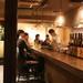女子人気が止まらない「御幸町ONO」の新店「KELP」、11月11日烏丸仏光寺の路地裏にオープン!