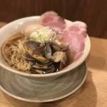 【京都ラーメン】コンセプトは屋台!人気ラーメン店が四条木屋町にオープン「屋台優光」