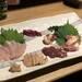 【京都焼鳥】西院でオススメしたい朝引き地鶏を使った炭火焼鳥「鶏いん」