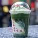 京都スタバ限定発売!京都らしさを感じる「京都 えらい 抹茶 抹茶 フラペチーノ」