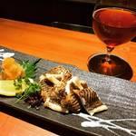 【新店】京都人気クラフトビール店の敏腕料理人が10月独立オープン!美味しいお酒とアテぞろい☆「食堂やすきち」