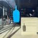 【新店】ブルーボトルコーヒー京都2号店がついに六角にオープン!