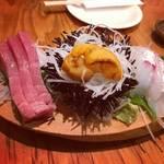 【京都酒場めぐり】魚好き必訪!味覚の新境地!!レアな魚が食べられるマニアック居酒屋「防波亭」