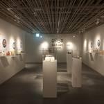 話題沸騰の複合施設「GOOD NATURE STATION」が 12 月 9 日にグランドオープン!