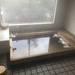 【京都ランチめぐり】京の奥座敷!柚子の里・水尾で柚子風呂&鍋料理!!柚子づくし小旅行☆「まる源」