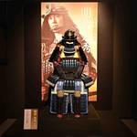 「麒麟がくる」が亀岡にくるぅ〜!2020年1月11日『京都大河ドラマ館』オープン