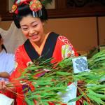 【十日えびす】活気にあふれる『京都ゑびす神社』でお参りしました♪