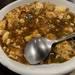 京都で長年愛されてきた街の中華料理店「鳳城(ほうじょう)」【烏丸御池】