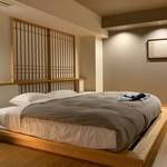 嵐山を拠点にした京都観光にオススメなホテル「ザ グランドウエスト嵐山」