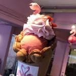 【三条高倉】おいしさとインスタ映えの両立♡「京花果茶-圓-en」で可愛くて美味しいスイーツを堪能♡