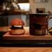 【京都カフェ】居心地の良いおしゃれカフェ「Knot cafe(ノットカフェ)」【北野エリア】