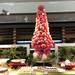 珠玉の苺ビュッフェ!「ハーブを愛する苺たち~ほおばる苺・香るハーブ~」が2月3日より開催されます♡【京都ブライトンホテル】