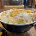 【京都】安くてうまい、街の愛され食堂「萬盛(まんせい」【円町】