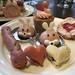 Heart♥を満たす いちごのスイーツビュッフェが開催中【京都タワーホテル】