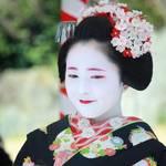 【梅花祭】春はすぐそこに・・・2月25日に梅花祭が行われます「北野天満宮」【北野エリア】