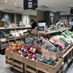【保存版】京都オススメスーパーマーケット☆市内御用達店からマニアック食品店まで!自炊の味方【厳選7店】
