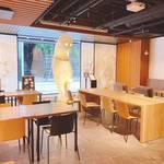 コロナで無料解放!京都市内のホステルが1日10名の小学生を軽食付きで受け入れ