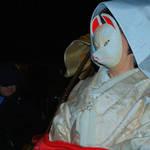 「東山花灯路」惜しまれつつ中止に。狐の嫁入りは延期です!来年の開催を願って...