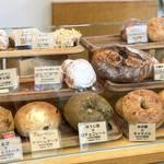 【京都パン】ここでしか味わえない魅力たっぷりのパン屋さん『プチメック OMAKE』