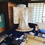 【京都建物探訪】年間一か月だけの特別公開!隠れた名所『衣笠絵描き村』の歴史的建造物「櫻谷文庫(おうこくぶんこ)」