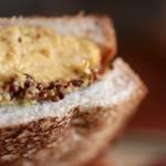 パン屋さんが作るとこうなる ♪ 絶品ホットサンドあり〼「喫茶とパンDo」【北白川】