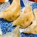あの伝説の餃子はいま!伏見「福吉」の味は観光地 東山の『親子食堂』で復活!